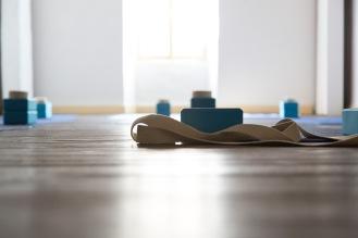 limassol-yoga-class