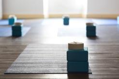 limassol-yoga
