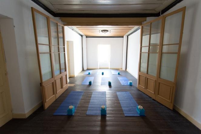yoga-limassol-studio
