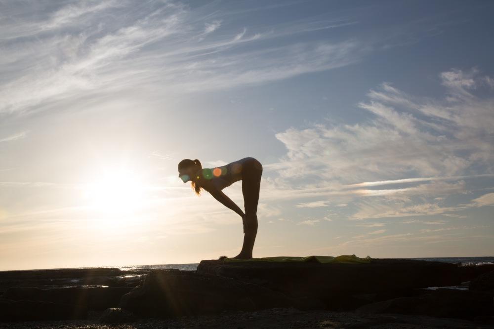 asana-limassol-yoga-studio