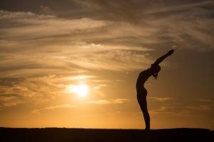 yoga-limassol-surya-namaskar